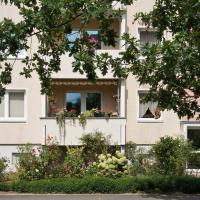 l_bgl-nachbarschaftshilfeprojekt-schoenefeld-dsc04744 BGL Nachbarschaftshilfeverein - Nachbarschaftsprojekt Stadtteile - Schönefeld