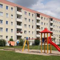 l_bgl-nachbarschaftshilfeprojekt-schoenefeld-dsc04748-1 BGL Nachbarschaftshilfeverein - Nachbarschaftsprojekt Stadtteile - Schönefeld