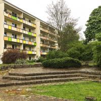 l_bgl-nhv-gruenau-wk7-1 BGL Nachbarschaftshilfeverein - Nachbarschaftsprojekt Stadtteile - Grünau WK 7