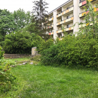 l_bgl-nhv-gruenau-wk7-2 BGL Nachbarschaftshilfeverein - Nachbarschaftsprojekt Stadtteile - Grünau WK 7