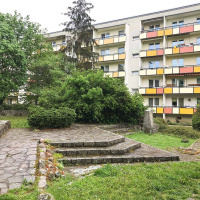 l_bgl-nhv-gruenau-wk7-3-1 BGL Nachbarschaftshilfeverein - Nachbarschaftsprojekt Stadtteile - Grünau WK 7