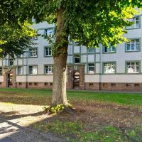l_bgl-nhv-mockau-2 BGL Nachbarschaftshilfeverein - Nachbarschaftsprojekt Stadtteile - Mockau