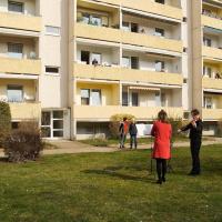l_bgl-nhv-neu-wk2-4 BGL Nachbarschaftshilfeverein - Nachbarschaftsprojekt Stadtteile - Grünau WK 2