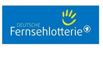 """l_logo-geschummelt BGL Nachbarschaftshilfeverein - Aktuell - Ein Platz an der Sonne für das Projekt """"Lebendige Nachbarschaften"""""""