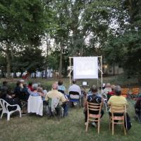 l_sommerkino-leutzsch-2 BGL Nachbarschaftshilfeverein - Nachbarschaftsprojekt Stadtteile - Leutzsch