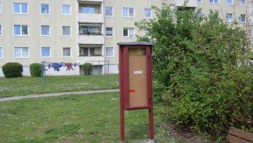 img_2899 BGL Nachbarschaftshilfeverein - Aktuelles
