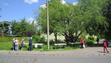 img_2973 BGL Nachbarschaftshilfeverein - Aktuelles